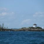 IMG_3709   Lynyard Cay